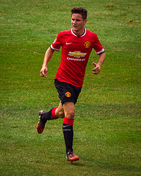 21-herrera-man-u-for-c