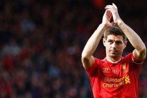 25-goodbye-steven-gerrard-for-c
