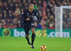 25-joel-matip-liverpool-for-c