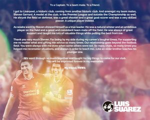 26-luis-s-to-s-gerrard-for-f