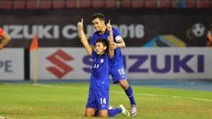 26-philippines-0-1-thailand-aff-for-c