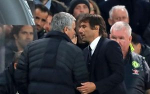 27-conte-still-be-over-for-c