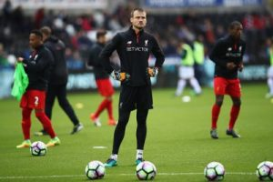 27-jurgen-kloop-say-simon-mignolet-unhappy-for-c