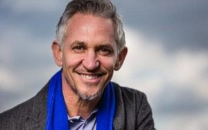 28-gary-lineker-support-lamdpard-to-be-manager-for-c