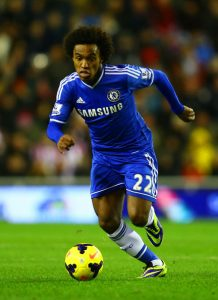28-mourinho-to-raid-chelsea-for-willian-for-c