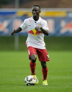 28-naby-keita-good-for-c