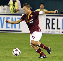 29-francesco-totti-through-the-years-for-f