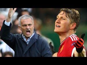 3-bastian-schweinsteiger-back-in-training-says-mourinho-1