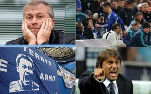 30nov-cfc-want-new-back-for-c-1