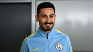 30nov-gundogan-manchester-city-are-bigger-for-c-1