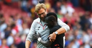 30nov-mane-working-with-klopp-for-c-2
