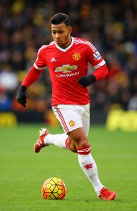 4-memphis-depay-may-have-to-leave-manchester-united-for-f
