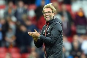 5-klopp-looking-for-wing-for-f