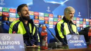 6-giroud-wenger-hails-super-sub-for-c