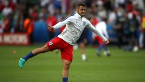 7-jack-wilshere-eng-for-c