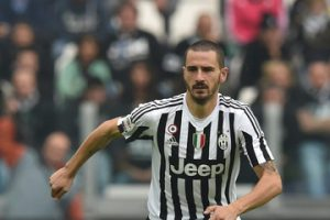 7-leonardo-bonucci-still-juvat-for-c