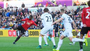 8-paul-pogba-swansea-goal-for-f