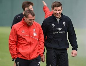 9-steven-gerrard-looks-set-to-join-this-champions-league-club-for-c