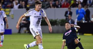 steven-gerrard-makes-his-debut-for-la-galaxy
