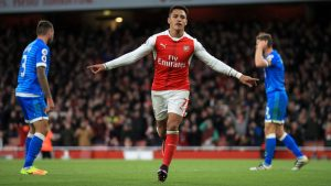 alexis-sanchez-arsenal-bournemouth_3841395