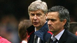 football-arsenal-chelsea-jose-mourinho-arsene-wenger-premier-league_3054450