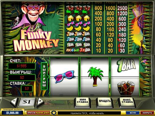 funky-monkey-playtech_1