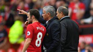 juan-mata-jose-mourinho-manchester-united_3796043