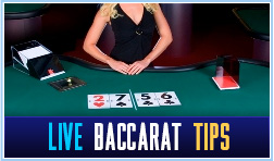 live-baccarat-tips