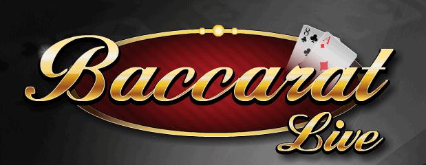 live-dealer-baccarat