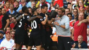 premier-league-football-jurgen-klopp_3764920