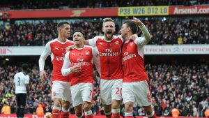 skysports-arsenal-emirates-spurs-tottenham-premier-league-football_3825170