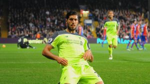 skysports-emre-can-liverpool-crystal-palace-premier-league_3819726