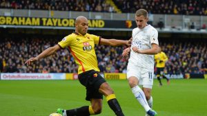 skysports-watford-leicester-premier-league-football-club-soccer-younes-kaboul_3835356