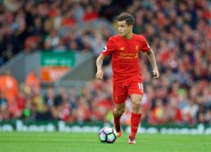 1-phillipe-coutinho-at-hospital-1