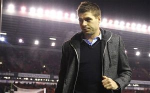 10-steven-gerrard-u23-for-c