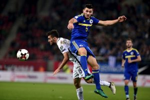 11-liverpool-and-manchester-city-schalke-star-sead-kolasinac-for-c