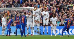 4-barcelona-1-1-real-madrid-for-c