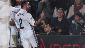 5-de-carvajal-real-madrid-for-f-2