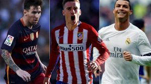 7-ronaldo-messi-griezmann-for-c