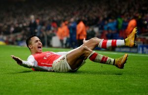 9-alexis-sanchez-player-of-the-month-arsenal-for-c