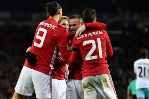 mourinhos-manchester-united-4-1-west-ham-united-efl-cup-quarter-final