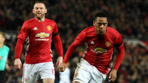 anthony-martial-manchester-united-west-ham_1ooynvcn2ldx01ewhh3dm5ohbo