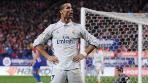 cristiano-ronaldo-real-madrid-atletico-celeb-goal_3835857