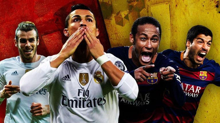 la-liga-preview-el-clasico-real-madrid-barcelona-ronaldo-neymar-suarez-bale_3379115