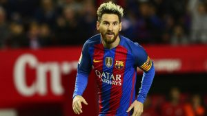 lionel-messi-goal-celeb-sevilla-barcelona_3825635