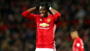 paul-pogba-manchester-united-west-ham_3841534