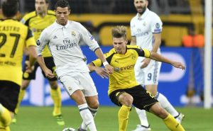 real-madrid-vence-dortmund-destacada