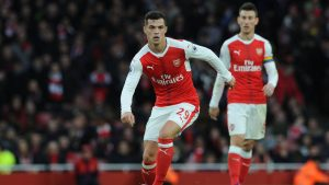 skysports-arsenal-xhaka-granit-football_3846814
