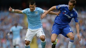 skysports-man-city-chelsea_3842888